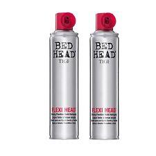 Tigi Bed Head Flexi Head 2x385ml