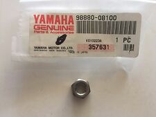 Yamaha VIRAGO 250 '02 V-MAX '03 OEM Collar 98880-08100-00/99780-08600-00
