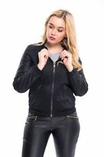 Cotton Spring Formal Coats & Jackets for Women