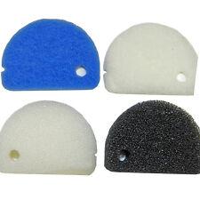 CFS 130 Filter Sponge Set Aquarium Canister Replacement Foam Pad Odyssea