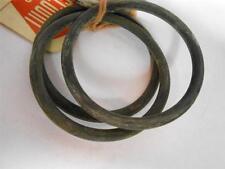 Omc Johnson Evinrude 301917 O-Ring (Lot Of 3)