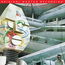 Alan Parsons - I Robot [New Vinyl] Ltd Ed, 180 Gram