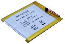 Rechargeable Li-ion Battery 3.7V 1200mAh 365260P GB/T18287-2000