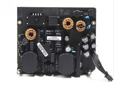 "Power Supply Board 300W ADP-300AF PA-1311-2A for Apple iMac 27"" A1419 2012-2016"