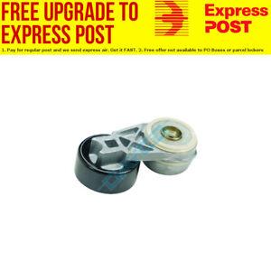 Automatic belt tensioner - (Main Drive) For Mazda Tribute Feb 2001 - Jan 2004, 3