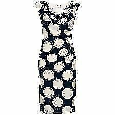 Phase Eight Dresses Size 16 for Women