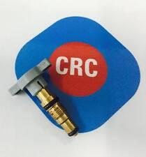 ASTA DI MANOVRA COMPLETA RICAMBIO CALDAIE ORIGINALE MTS COD: CRC61312368
