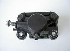 PINZA FRENO POSTERIORE ORIGINALE SUZUKI GSX R 750 WN '92 USATA .