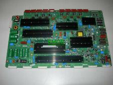 LJ41-08416A LJ92-01714B BN96-14979A SAMSUNG PS58C6500 Y-SUS