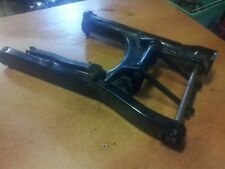 bras oscillant avec bieltette Suzuki GSX 1100 G  GSXG