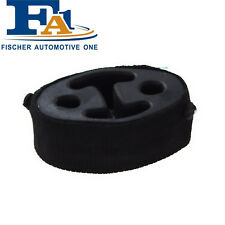 For Ford Transit Land Rover Range Sport Discovery Freelander Exhaust Insulator*