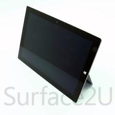 "BUNDLE Microsoft Surface 3 128GB Wi-Fi Full HD 10.8"" w Type Cover Fast Free Ship"