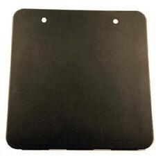 Club Car Precedent (04-Up) Golf Cart Black Access Panel OEM 1025014-02