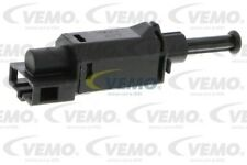 Gearbox Speed Sensor Auto FOR VW PASSAT 3B 1.8 1.9 2.3 2.5 2.8 CHOICE1//2 Vemo