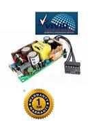 Philips  SureSigns VM/VS Power Supply Module   453564020471 VS3 VM4 VM6 1 Yr War