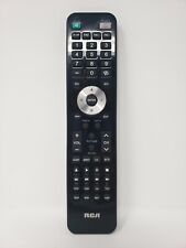 RCA WD14031 remote control *TESTED*