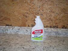 All Purpose Oxy Insta Clean Home & Auto Refill 32 oz