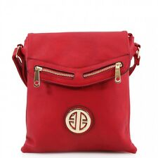 Small Size Women's  Nice Great Brand Across Body Purse Handbag Shoulder Bags 160