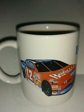 Promotional Badcock Home Furnishings Furniture  NASCAR Coffee Mug #26 #12