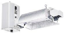 Gavita Pro E-Series 1000e DE - 120/240 Volt SAVE $$ W/ BAY HYDRO $$