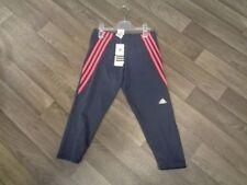 adidas Damen-Sportbekleidung Strumpfhose in Größe XS