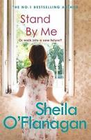 Stand By Me, O'Flanagan, Sheila, New Book