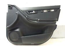 Orig. Pannello Porta Rivestimento Pannello Portiera Anteriore Destra Mercedes