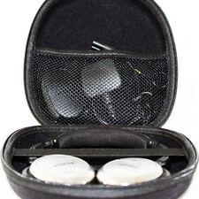 Headphone Case for ATH-SJ1 ES88 QC3 QC15 QC25 QC35 B&W P3 P5 P7