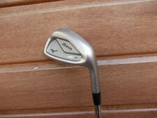 MIZUNO MP-53 8 IRON FORGED  R FLEX STEEL SHAFT GOLF CLUB RIGHT HANDED