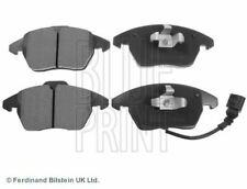 BluePrint  ADV184204  BRAKE PADS