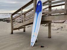 8.6' Surfboard / Longboard in Texas