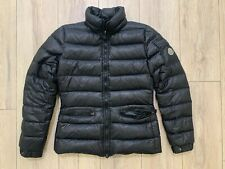 Auth MONCLER BEA Quilted Down Puffer Jacket Giubbotto RRP ~ 1200$