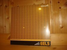 EELS The Myspace Transmissions Session 2009 ORIG COBRASIDE LP 2009 NEU OVP