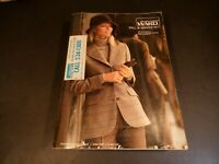 1977 Montgomery Ward Fall & Winter Catalog  1339 Pages