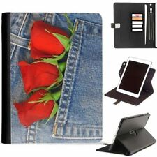 Carcasas, estuches y fundas negro de piel para reproductores MP3