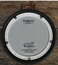 NEW Roland V-Drum PDX-6 Dual Trigger Drum Pad - New Style  PDX6 Mesh Head