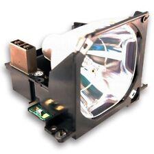 Alda PQ Original Beamerlampe / Projektorlampe für EPSON Powerlite 9000 Projektor