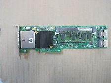 LSI Mega RAID SAS/SATA  8888 ELP SAS RAID Controller PCI Express|rc04