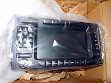 NEW Porsche Cayenne 03-04 Navigation System Display Unit OEM Factory 95564220405