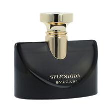 Bvlgari Splendida Jasmin Noir Eau De Parfum EDP 100 ml (woman)