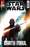 Star Wars 30 (Comicshop-Ausgabe) - Deutsch - Panini - Comic - NEUWARE