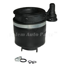 Air Spring Front For 2003 - 2006 Lincoln Navigator Ford Expedition