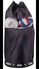 Tachikara Ball Bag Used Very Good Condition