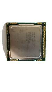 Intel Core™ i7-870 Processor 8M Cache, 2.93 GHz