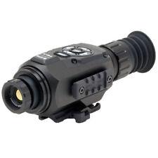 ATN THOR-HD 640 1.5-15x Thermal Smart HD Rifle Scope TIWSTH642A