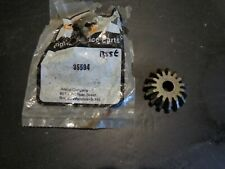 Ariens 35594 MITER GEAR GENUINE OEM closeout new old stock 03559400