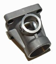 New HB .61 Model Airplane Engine Front Rotor Cover Part Replacement - 6107