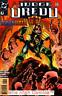 JUDGE DREDD  (1994 Series)  (DC) #7 Good Comics Book