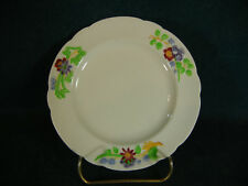 "Copeland Spode Golden State Small 5 5/8"" Bread and Butter Plate(s)"