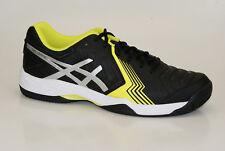 ASICS Gel-Game 6 Argile Chaussures de Tennis Sport Homme E706Y-9093